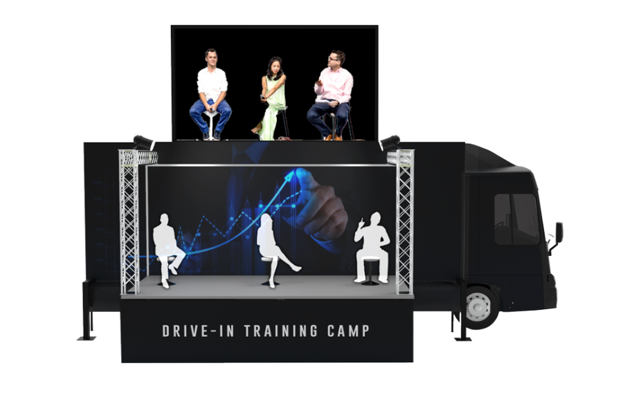 Company_training