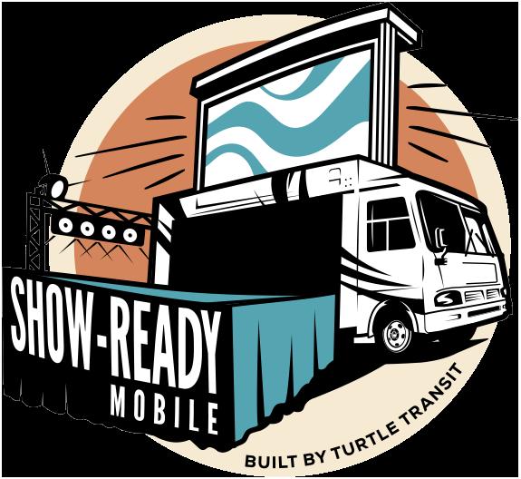 ShowReady-Mobile-logo